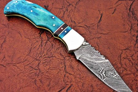 Best Camping Knife 2020 Best All Around Hunting Knife Reviews | Best Camping Knife 2018/2020