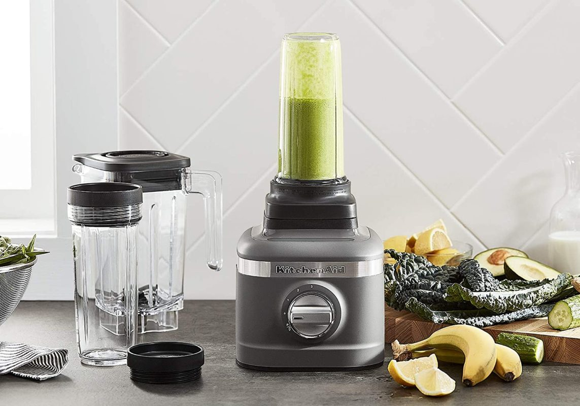Top 10 American Test Kitchen Blender Of 2021 American Test Kitchen Juicer Review